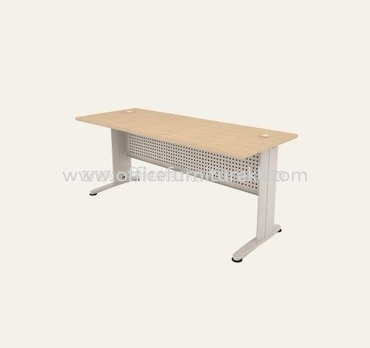 AMJ-150WT WRITING TABLE