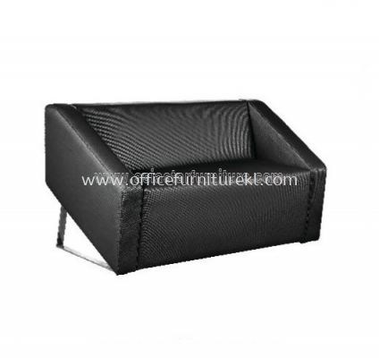 MOZZ TWO SEATER SOFA ACL 9009-2