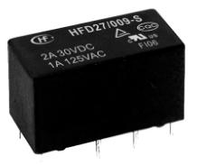HFD27