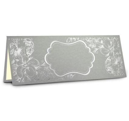 Classic 01 Silver (Silver)