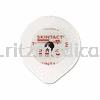 Skintack Electrode FS-TB