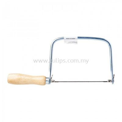 FatMax Coping Saw
