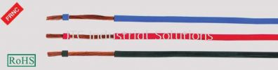 LS0H (Single core, halogen-free) Single Conductors Cables/Wire HELUKABEL (Wire & Cabel)