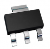 DIODES ZVN4306GTA Diodes Inc