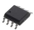 MC 12F683-I/SN xpb Microchip