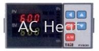 FY 600 Controller Controls, Control Systems & Regulators