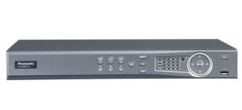 HD Analog Digital Video Recorder