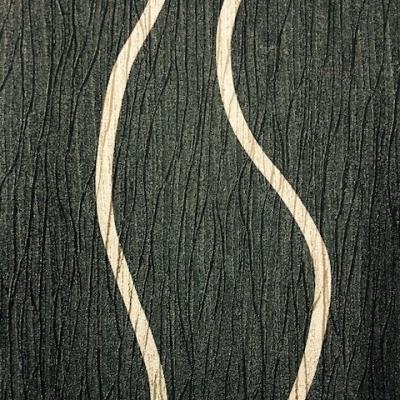 Wallpaper 24K7150
