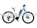 KS City Blue-Bird  27.5 E-Bike Kocass E-Bike Bicycle - Electric-Bicycle