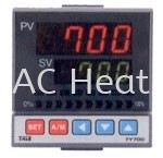 FY 700 Controller Controls, Control Systems and Regulators Supplier, Suppliers, Supply, Supplies  ~ AC Heat Automation