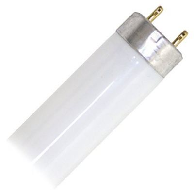 GE 16276E LED T8 TUBE, LED9/T8/830/BK/600 MM Perform