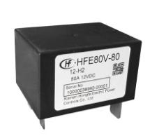HFE80V-80