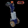 M12 Zallys Electric Tractor (电动拖车)