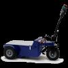 M6.5 Zallys Electric Tractor (电动拖车)