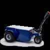M10 Zallys Electric Tractor (电动拖车)