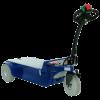 M7.5 Zallys Electric Tractor (电动拖车)
