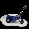 M9 Electric Hitch Zallys Electric Tractor (电动拖车)