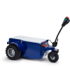 M11 Zallys Electric Tractor (电动拖车)