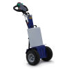 M12 Electric Cart Mover Zallys Electric Tractor (电动拖车)
