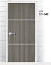 ED-642 Design Door