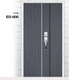 ED-800 Design Door