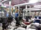 Mechanical Building Services MECHANICAL ENGINEERING