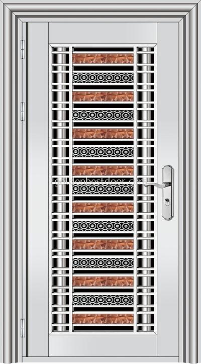 GB-FS8250