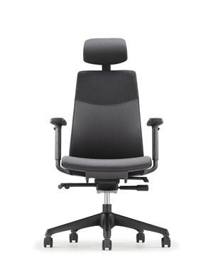 HG6210F-24D30 Hugo Series Office Chairs