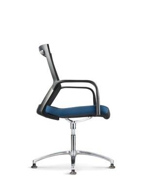 MX8113N-90CA69 Maxim Series Office Chairs
