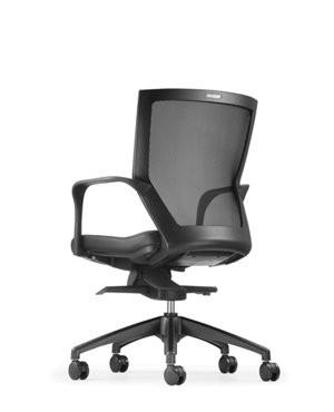 MX8112L-20A69 Maxim Series Office Chairs