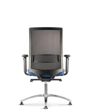 SF8413N-90CD30 Surface Series Office Chairs