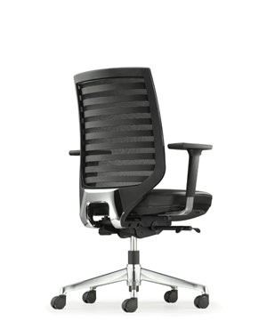 ZN8211L-14D98 Zenith Series Office Chairs