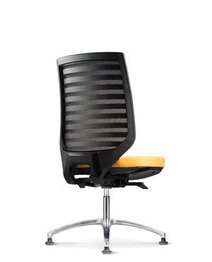 ZN8213N-90C Zenith Series Office Chairs