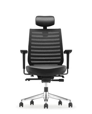 ZN8210L-14D98 Zenith Series Office Chairs