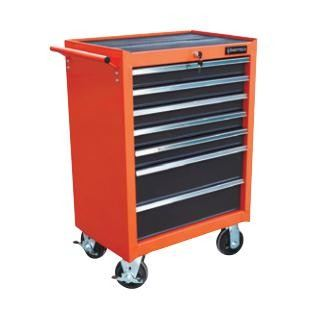 Tool Trolley (S025007)