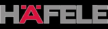 hafele logo Brands