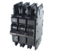 UEB1-70 Series Miniature Circuit Breaker
