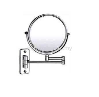 "AR-8030 8"" Magnifying Mirror"