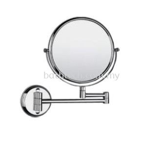 "AR-8034 8"" Magnifying Mirror"