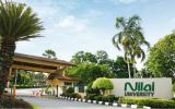 Campus Overview Nilai University Study in Malaysia Further Study