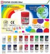 Poster Colour Sakura Products
