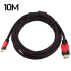 Standard HDMI Cable 10M HDMI Cable