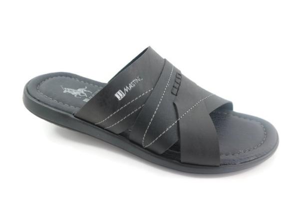 J81-80237 (Black) RM45.90