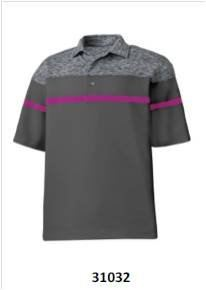 FJ APPAREL MODEL 31032