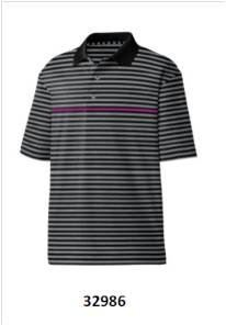 FJ APPAREL MODEL 32986