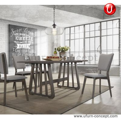 Dining Set UF2012