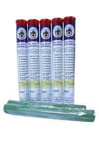 SEAL STIC SS106 UNDERWATER EPOXY STICK