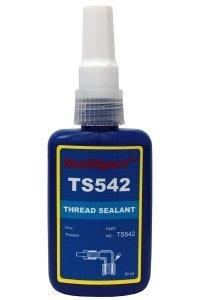 SEALXPERT TS542 THREAD SEALANT