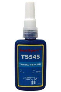 SEALXPERT TS545 THREAD SEALANT