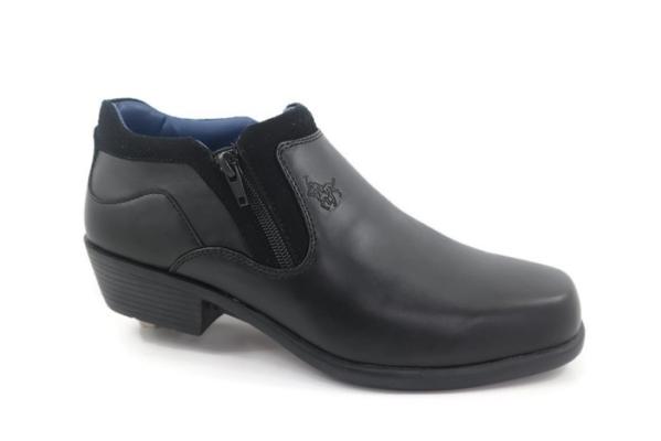 J82-80292 (Black) RM99.90